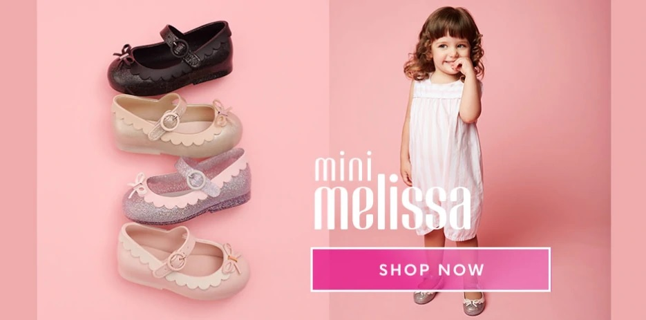 melissa store near me