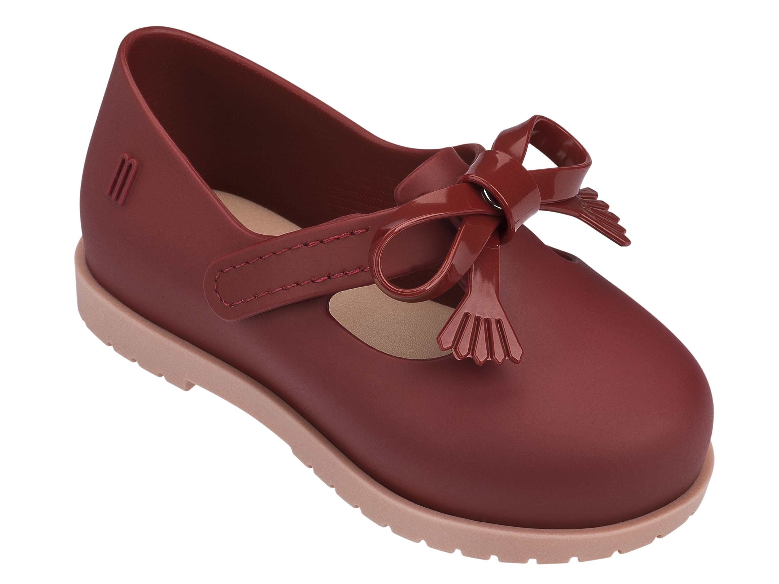 MINI MELISSA CLASSIC BABY of in Melissa South Africa