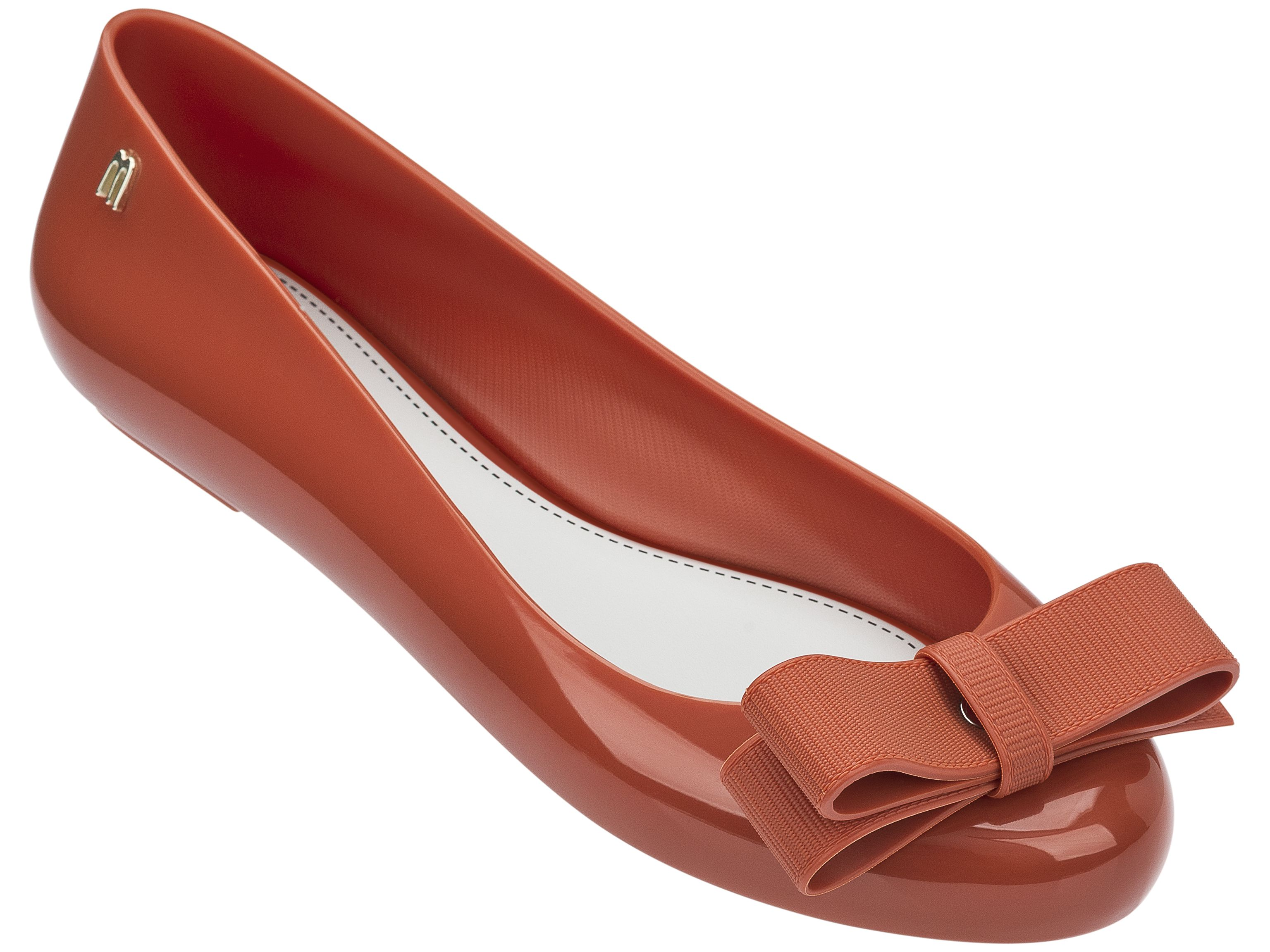a5b267c3793b MELISSA SPACE LOVE + JASON WU III AD of in Melissa South Africa