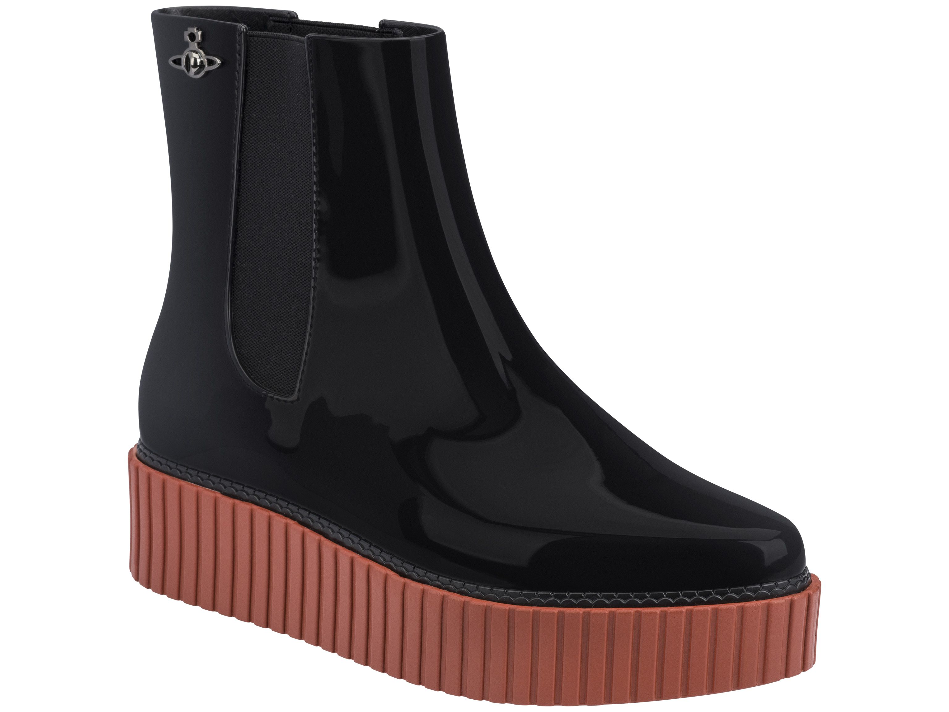 Chelsea boots for sale in south africa