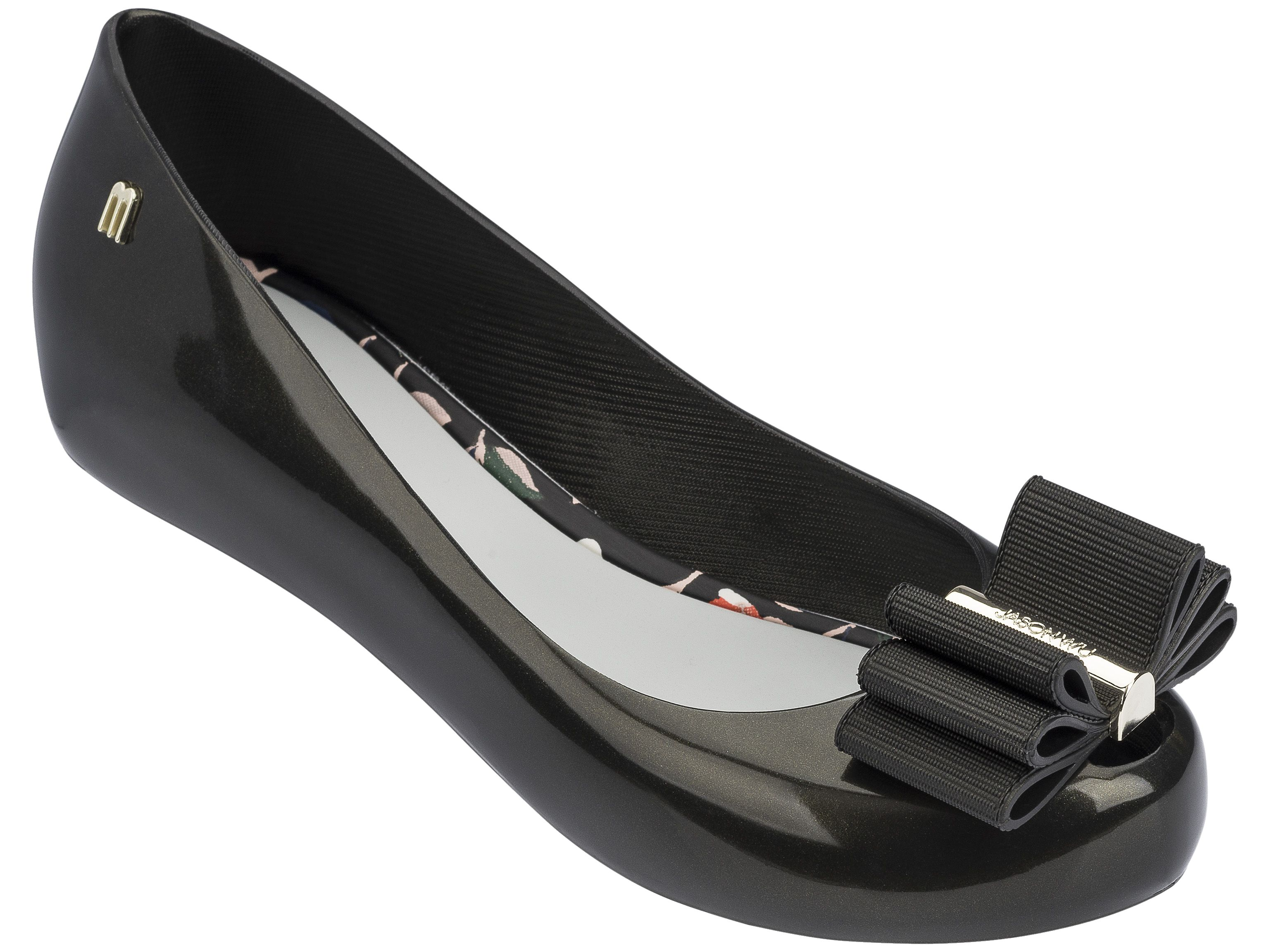 Melissa Shoes South Africa Online
