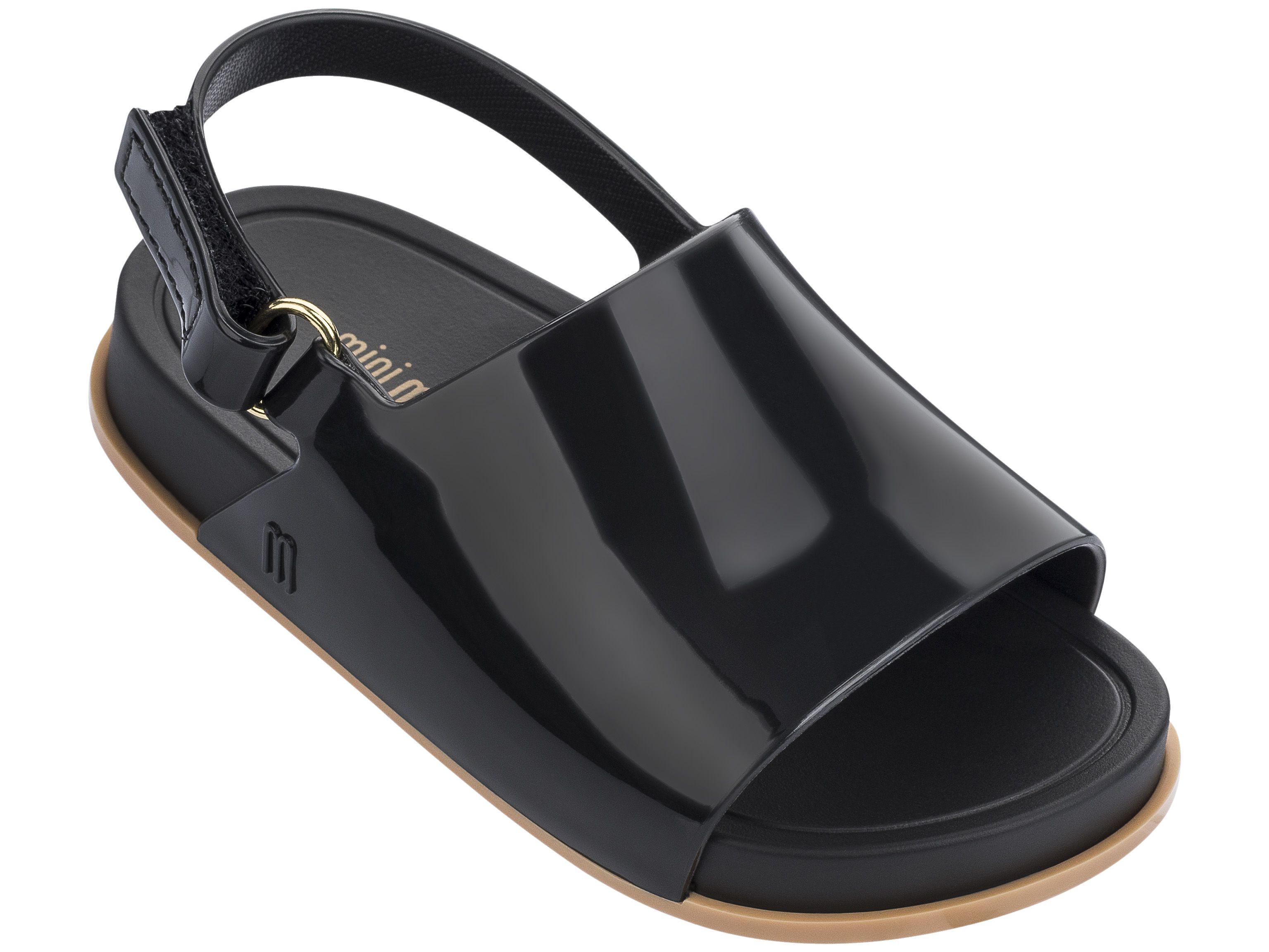Mini Melissa Beach Slide Sandal Of In Melissa South Africa