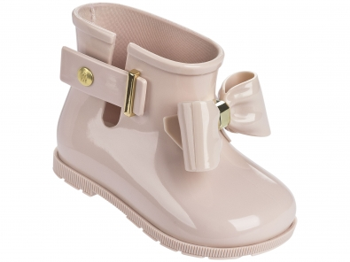 MINI MELISSA SUGAR RAIN BOW