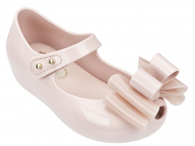 MINI MELISSA ULTRAGIRL SWEET III BB