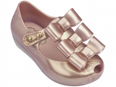 MINI MELISSA ULTRAGIRL TRIPLE