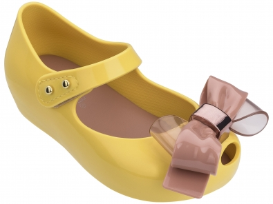 MINI MELISSA ULTRAGIRL SWEET V